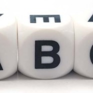 The ABC of Church Planting